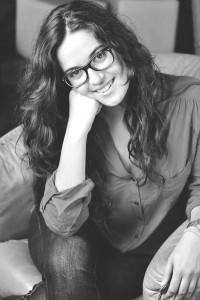María Cuadrado Gómez-Serranillos - Psicóloga y orientadora clínica   Equipo de Atiempo Adicciones Madrid