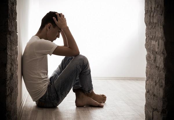 Adolescentes conflictivos | Atiempo Adicciones Madrid