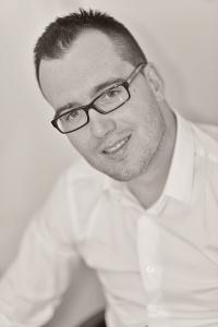 Pascual Romero - Terapeuta Técnico en Drogodependencia   Equipo de Atiempo Adicciones Madrid