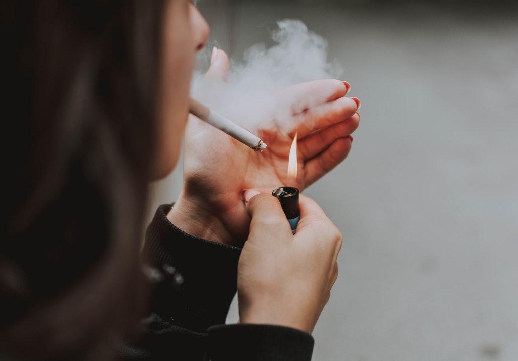 adiccion-drogas-diseño-murcia