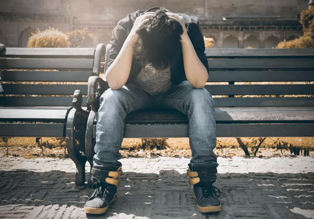 adiccion-heroina-murcia