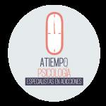 Centro de Adicciones en Madrid