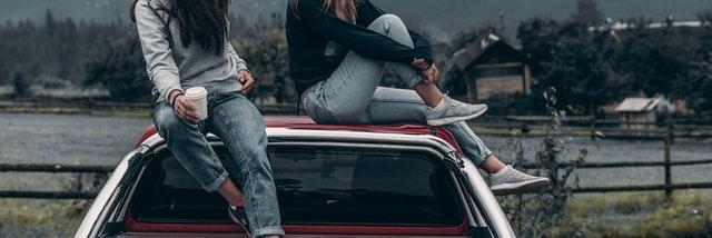 ayuda-adolescentes-murcia
